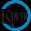 """Авторизованный сервисный центр """"КРИСТИ"""""""